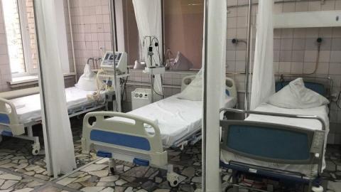 Чиновник рассказал о выздоровевших от коронавируса саратовцах