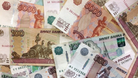 В Саратовской области принят второй пакет мер поддержки бизнеса