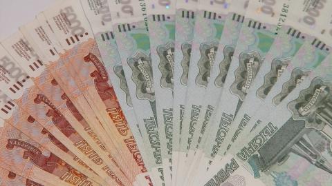 Убийство саратовского дружинника обойдется бюджету в 300 тысяч