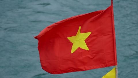 Саратовцы не могут вернуться домой из Вьетнама