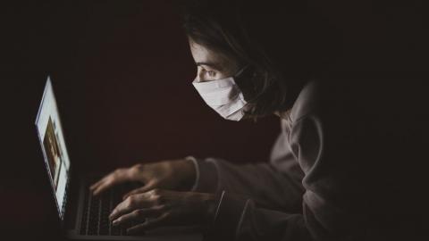 Расширен список пострадавших от коронавируса сфер