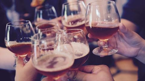 В Саратове начинается облава на пьяных водителей