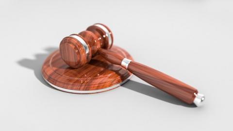 Дело саратовской банды подростков-похитителей передали в суд