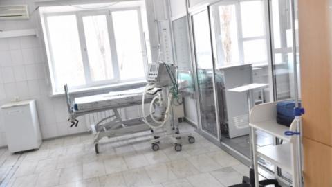 В правительстве заявили о влиянии коронавируса на смерти саратовцев