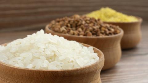 В Саратове снова подорожали хлеб, сахар, гречка и рис