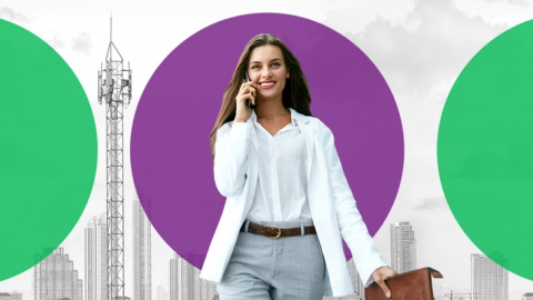 МегаФон сделал бесплатными вызовы в роуминге на ряд номеров