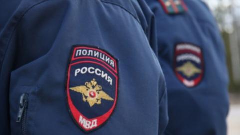 Саратовская полиция составила за день 237 протоколов о нарушении самоизоляции