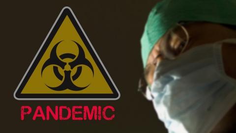 61 медработник региона имеет иммунитет к коронавирусу