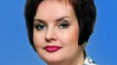 Уволена руководитель аппарата губернатора Радаева