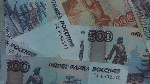 В трудной ситуации саратовских предпринимателей поддержат новым налогом