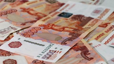 Со «спящих» банковских счетов пропали 18 миллионов рублей