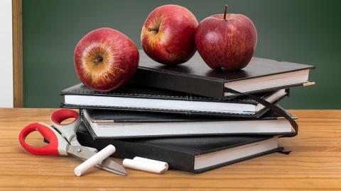 Саратовским младшеклассникам как минимум в два раза повысят размер субсидии на питание