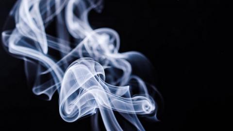 Женщина таинственно погибла, пока её соседи травились дымом