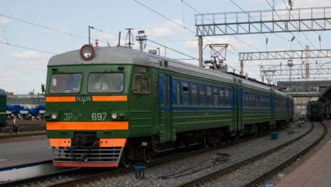 В Саратовской области появились новые маршруты электричек