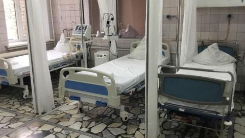 В Саратовской области умерли еще четверо зараженных коронавирусом