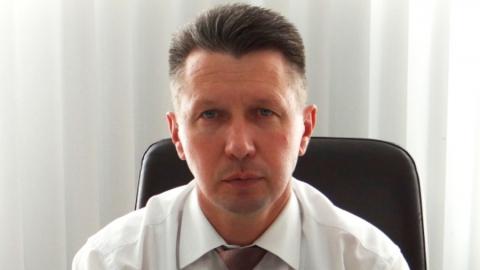 Уволен очередной заместитель председателя саратовского правительства