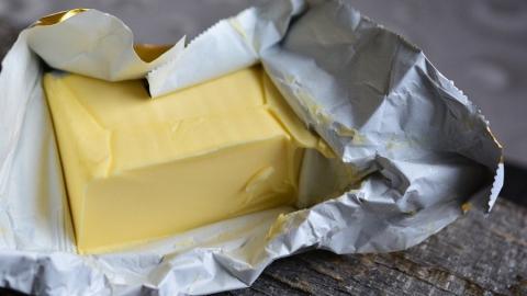 Безработного задержали за кражу из саратовского магазина 39 упаковок масла