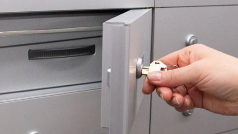 Сбербанк бесплатно продлевает договоры аренды  индивидуальных сейфов