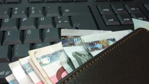 Саратовские бизнесмены не могут получить льготы на выплату зарплат