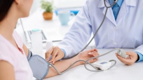 «Тревожные цифры» по коронавирусу обнаружились среди поступивших с пневмонией