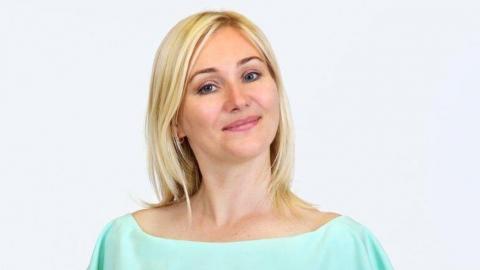 Наталья Кривенцова: