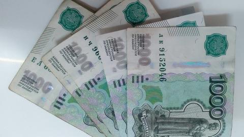 35 тысяч саратовских семей попросили по 5 тысяч рублей