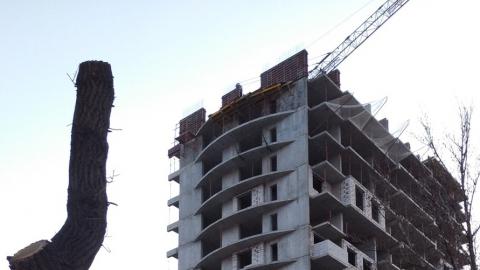 Проверки саратовских строителей возобновляются