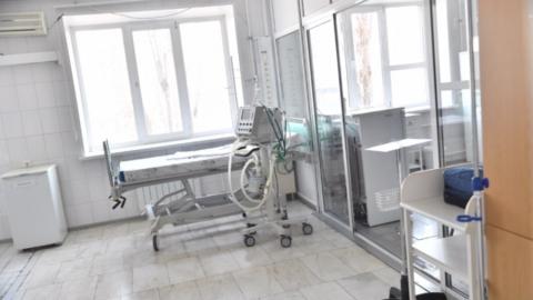 Число умерших саратовцев с коронавирусом достигло 18