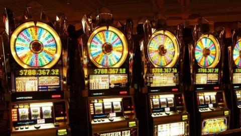 Казино на беговой как заблокировать рекламу онлайн казино