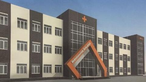 Московский бюджет «обеднеет» на 400 миллионов из-за коронавирусной больницы в Саратове