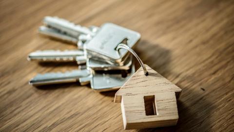 Сбербанк в Саратовской области начал выдачу ипотечных кредитов с господдержкой по льготной ставке 6.4%