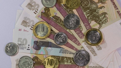 Прожиточный минимум в Саратовской области вырос на 329 рублей
