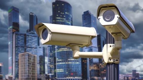 Виртуальный ЦОД «Ростелекома» будет служить интересам безопасности российских дорог