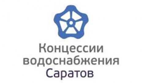 КВС представили новый рейтинг добросовестных и недобросовестных УК