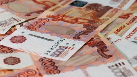 На директора балаковской фирмы завели дело за нежелание доплачивать налоги