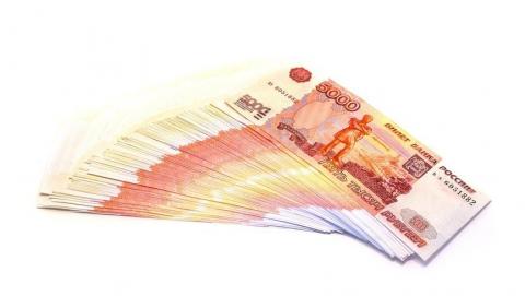 Директор фирмы «слил» обеспечившего получение крупных контрактов чиновника