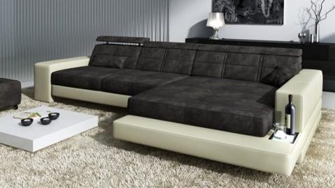 Рекомендации при выборе и покупке дивана