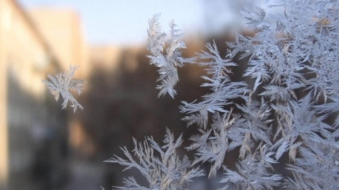 Саратовцев ждет ливень на весь день и холодное утро
