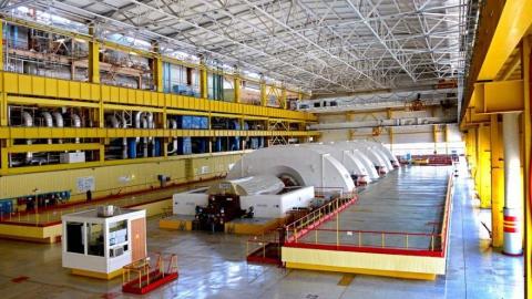 Балаковская АЭС: от качества ремонта энергоблока зависит надежность поставки электроэнергии потребителям