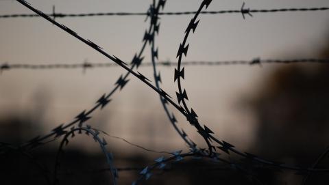 Члену саратовской банды киллеров «смягчили» пожизненный приговор