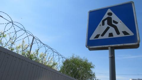 В Саратовской области утвержден план снятия коронавирусных ограничений