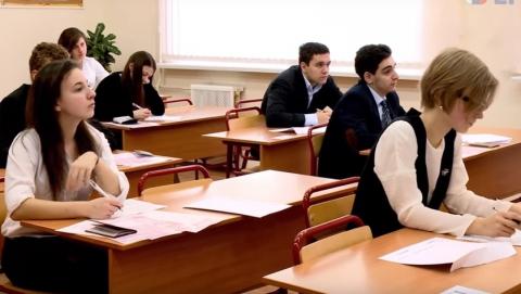 Саратовским абитуриентам разъяснили порядок приеме в техникумы и колледжи