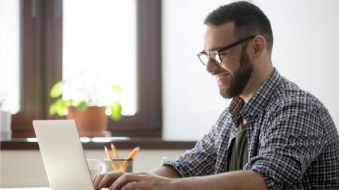 Сбербанк расскажет предпринимателям о стратегии непрерывности бизнеса