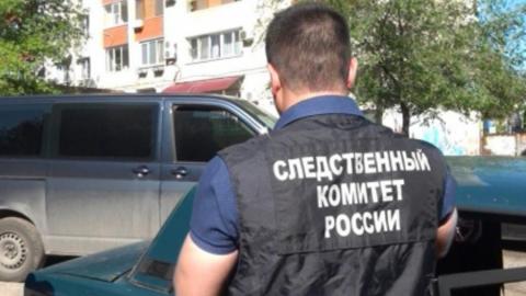 Юный менеджер пытался дать взятку сотруднику ФСБ