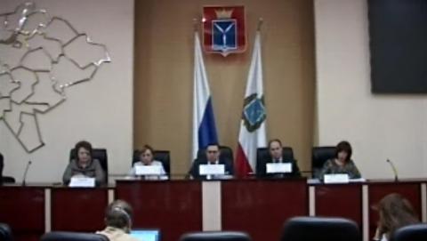 За два дня в Саратовской области прибавилось почти семьсот безработных