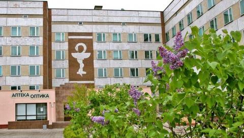 Балаковская АЭС оказывает поддержку городу Балаково и Балаковскому району по защите населения от коронавируса