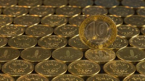 Область получит более двух миллиардов компенсации снижения доходов