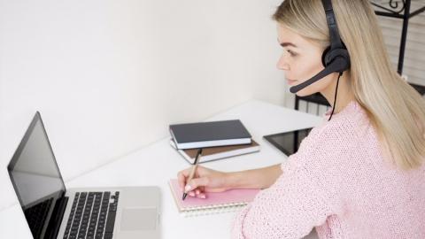 Сбербанк приглашает предпринимателей на онлайн-конференцию «Время возможностей»