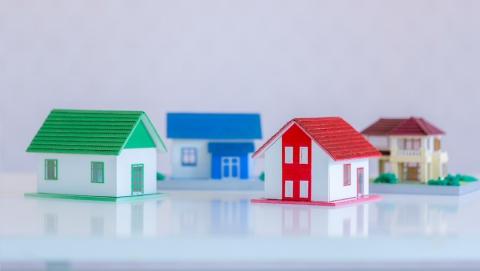 Сбербанк снижает ставки на рефинансирование ипотеки