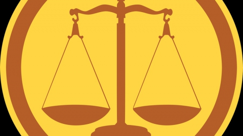 Присяжные вынесут приговор убийце отца-алкоголика